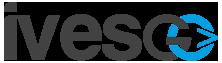 İvesgo Web Tasarım